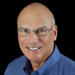 Ed Kasemeyer