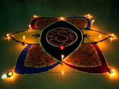 US School District Adds Diwali, Eid To School Calendar Holiday